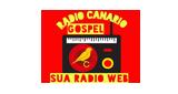 Radio Canario Gospel