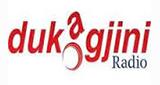 Radio Dukagini