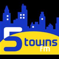 5 towns fm