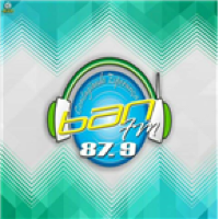 BanFM