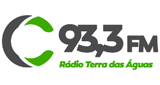Rádio Terra das Aguas