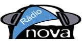 Rádio Nova Web