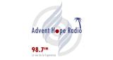 Advent Hope Radio