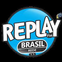 Replay Brasil