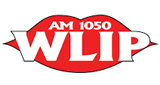 AM 1050 WLIP