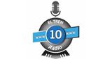 El tren 10 radio