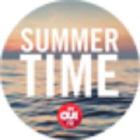 OUÏ FM Sommertime