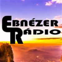 Ebnezer Rádio