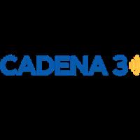 Cadena 3 AM