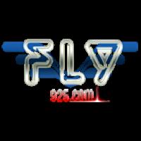 Fly 925