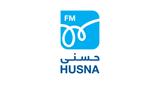 Husna FM