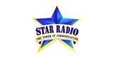 Star Radio SL