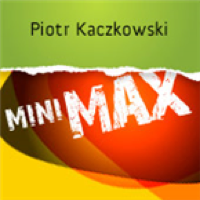 PR Minimax