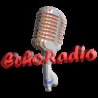 EchoRadio