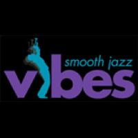 Smooth Jazz Vibes