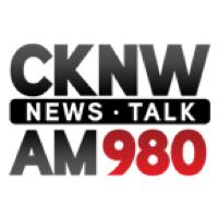 CKNW AM 980