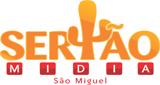 Rádio Sertão Midia