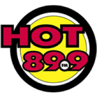 Hot 89.9