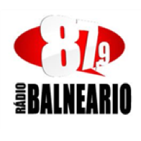 Rádio Balneário FM