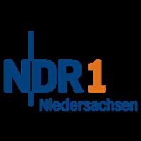 NDR 1 NDS Braunschweig
