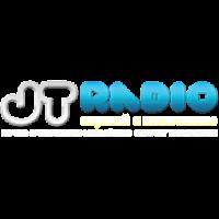 JTRadio