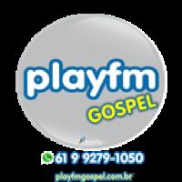 Play Gospel