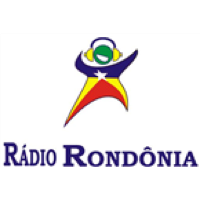 Rádio Rondônia (Guajará Mirim)