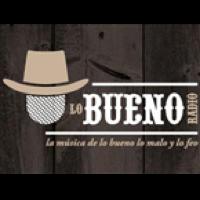 Lo Bueno Radio