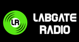 Labgate Classic Rock
