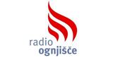 Radio Ognjišce