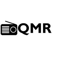 QMR Classic Gold 80s