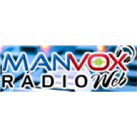 Manvox WebRádio
