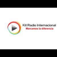 Kit Radio Internacional