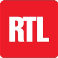 RTL Réunion