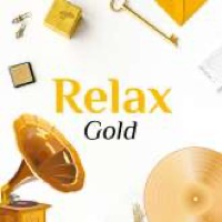 Радио Relax Gold