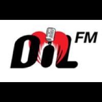 Dil FM Lounge Radio