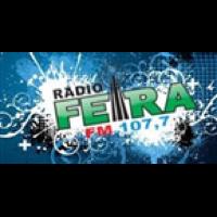 Rádio Feira FM
