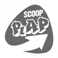 Radio Scoop - 100% Rap