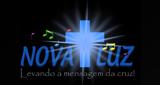 Radio Nova Luz