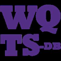 WQTS-DB