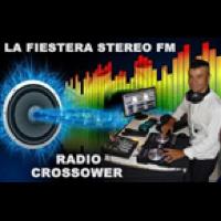 La Fiestera stereo Soacha