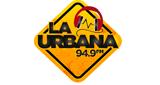 La Urbana 94.9