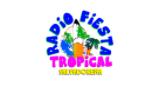 Radio Fiesta Tropical Salvadoreña