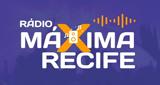 Rádio Máxima Recife