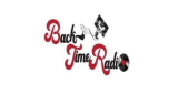 BackTimeRadio