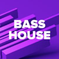 DFM Baas House