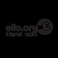 House Radio - Eilo