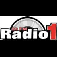 Radio1 Rodos
