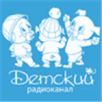 Russkoe Kids - Детский канал
