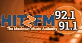 Caribbean Hitz FM
